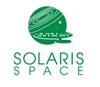 株式会社ソラリス・スペース