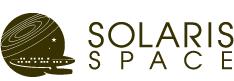 ソラリススペース